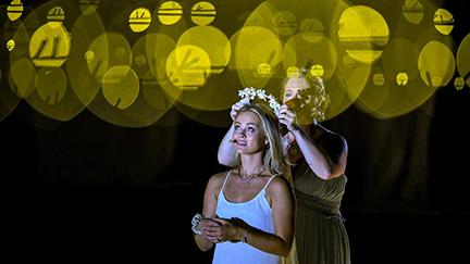 REVIEW: Market Theatre's 'Mamma Mia!'
