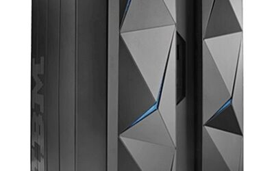 Managing End-of-life for your IBM Mainframe peripherals