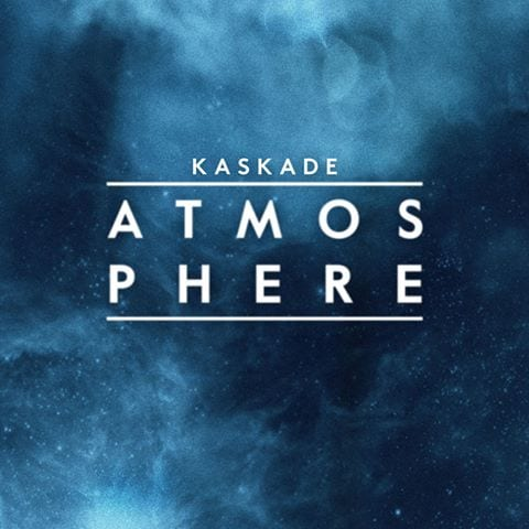 "Kaskade releases preview of new track off ""Atmosphere"""