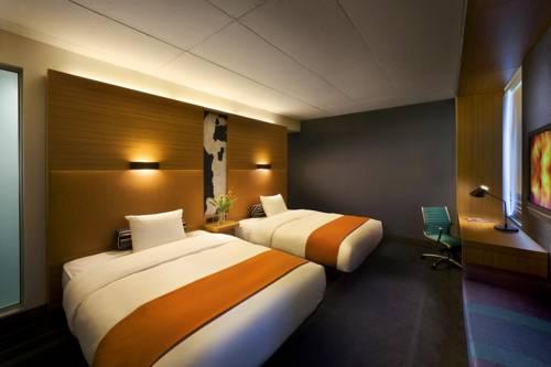 aloft hotel 6
