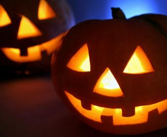 North American Halloween Festivals