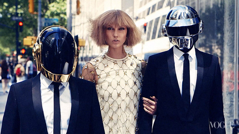 vogue_behind-the-scenes-with-daft-punk-and-karlie-kloss-august-2013