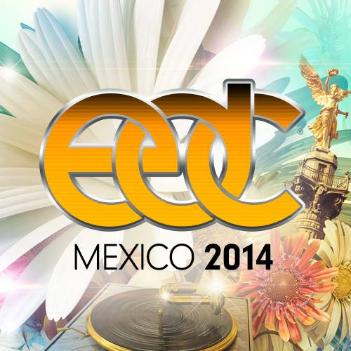 Press Release: Insomniac Announces First-ever Electric Daisy Carnival Mexico!