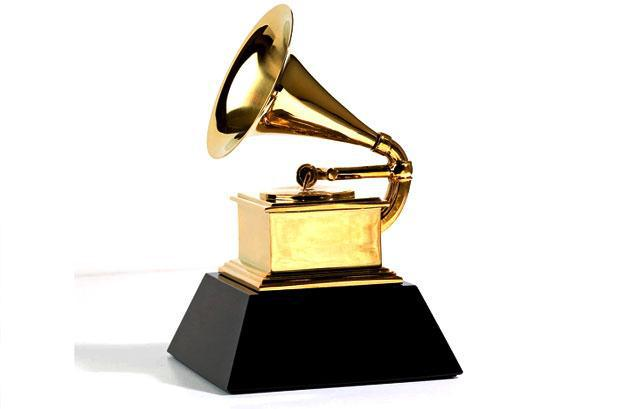 Daft Punk, Kaskade, Alesso, Calvin Harris and more nominated for Grammys