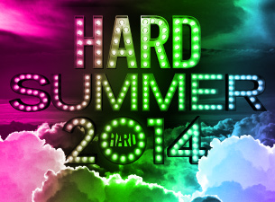 HARD SUMMER Moves To Whittier Narrows Recreation Area, South El Monte, CA