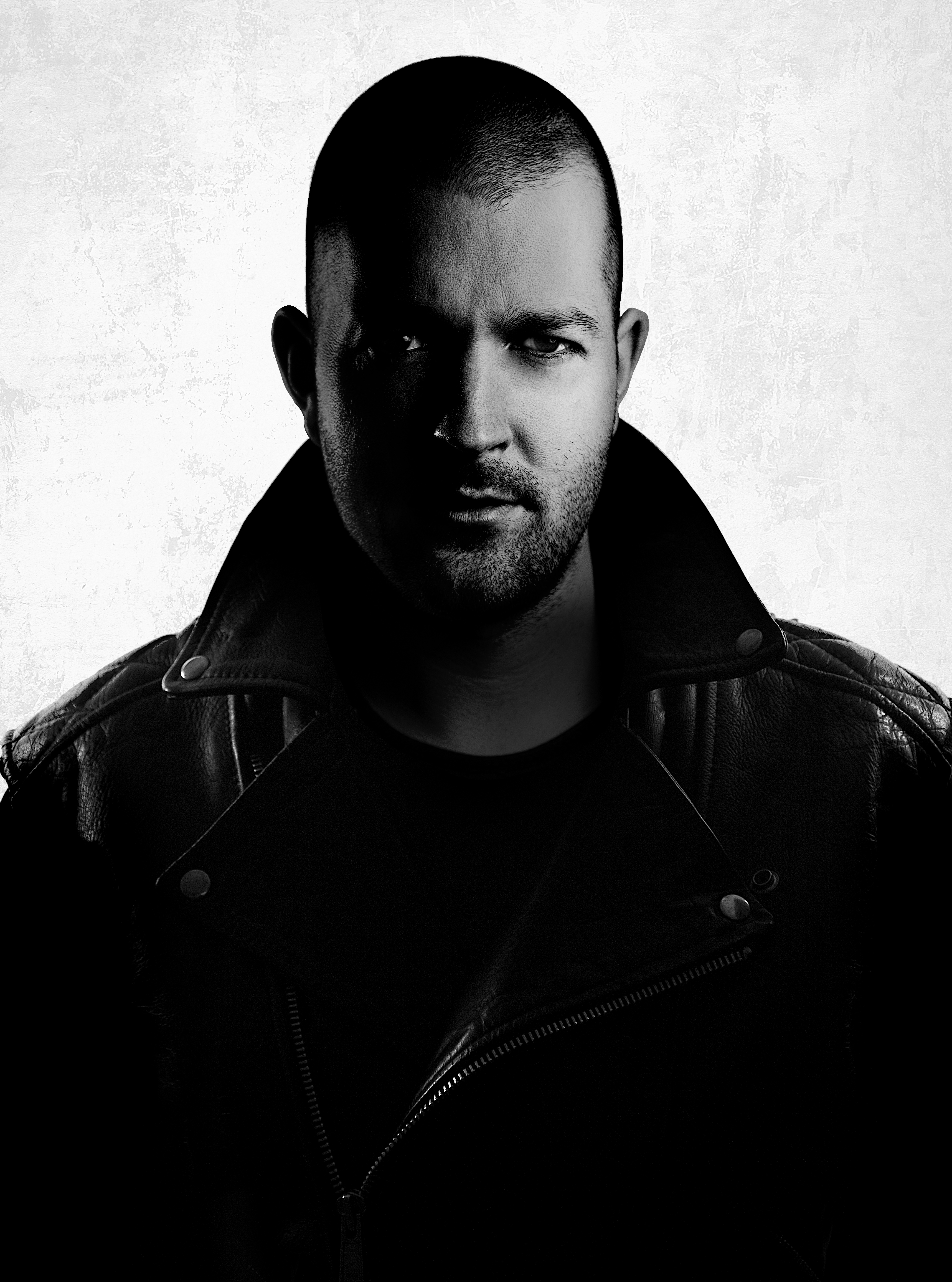 Brennan Heart Exclusive Interview – Performing at The Sound of Q-Dance!