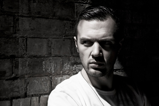 Chris Lake Interview – 'Helium' Video OUT NOW!
