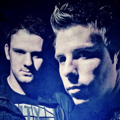 An Interview with W&W – 'Bigfoot' OUT NOW!