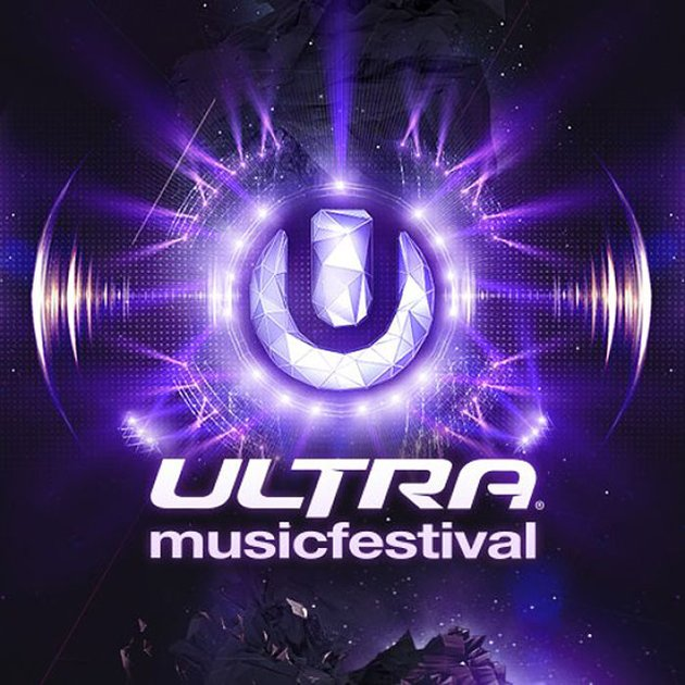 Ultra Music Festival 2014: Over 24 Hours of LIVE Coverage
