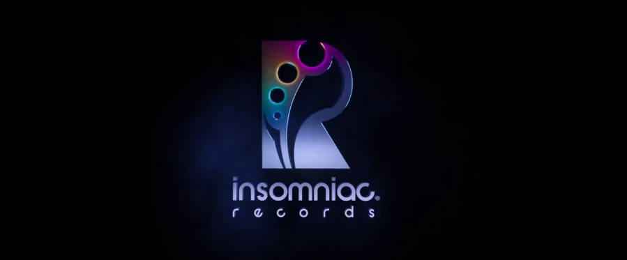 Insomniac and Interscope Geffen A&M Announce Launch of Insomniac Records