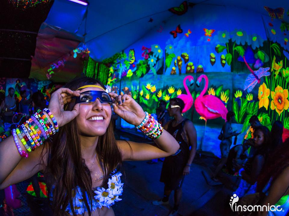 10 Life Lessons We Can Learn From EDC
