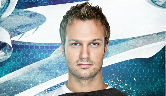 "This Dash Berlin ""Classic"" Set From Marquee Is Amazing"