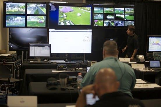 ezoo-security-monitors