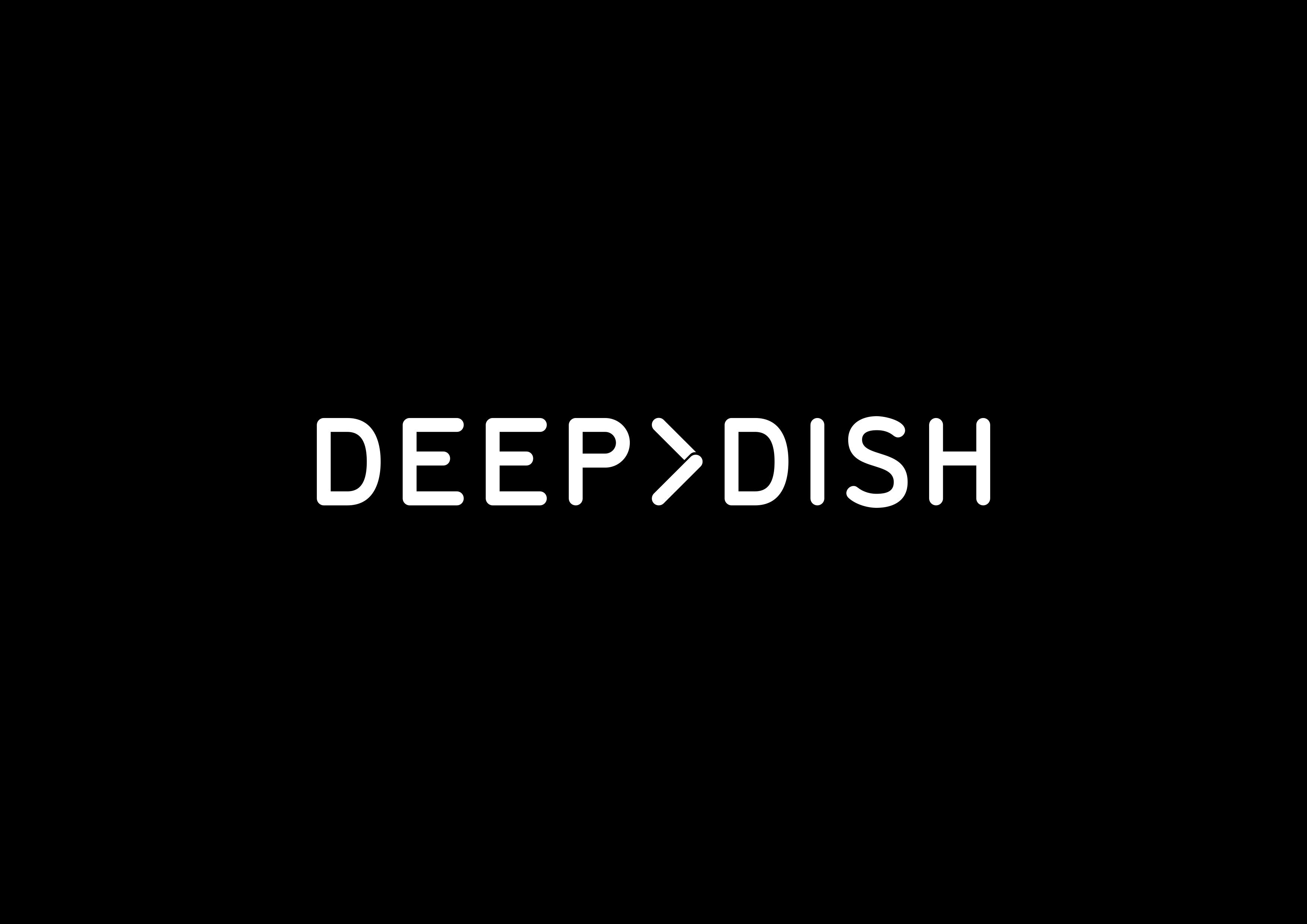 Deep Dish Coming to Avalon Saturday November 1st