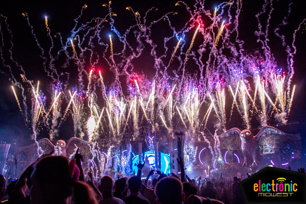 moar-fireworks-1024x682