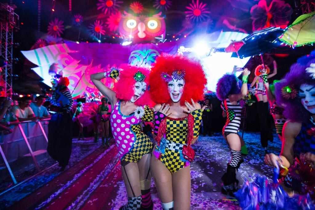EDC-Las-Vegas-2013-Main-Stage-Performers
