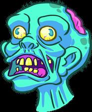 zombiehead-1