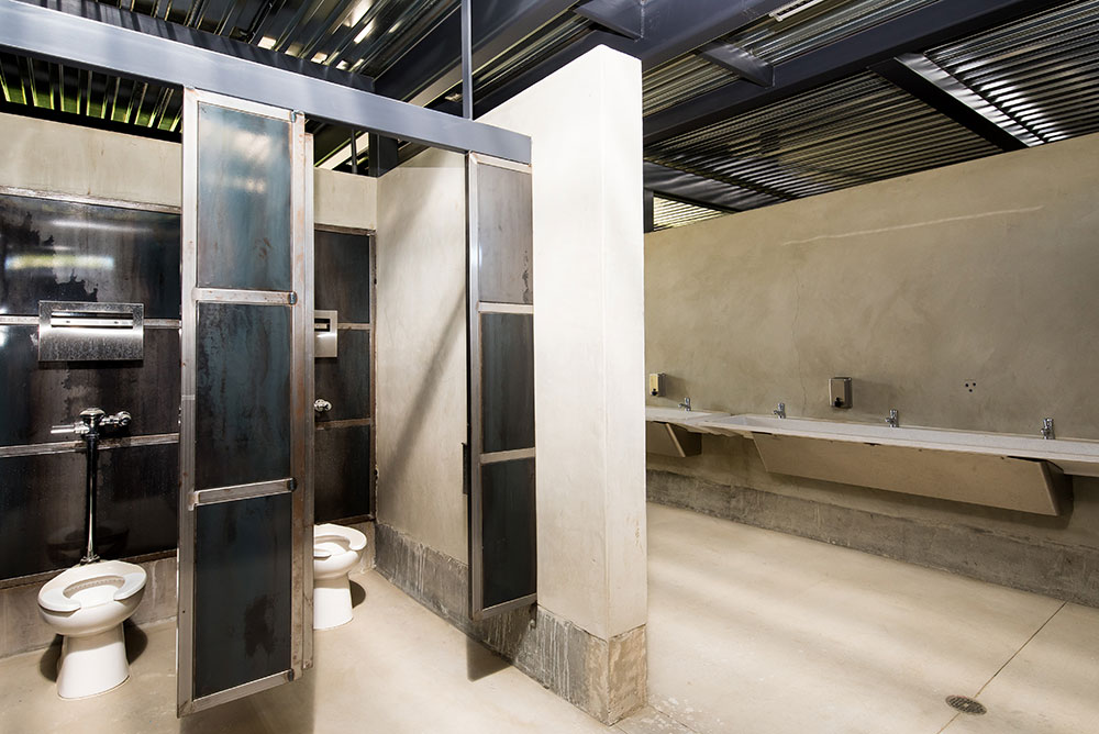 Bathrooms15_0011resized