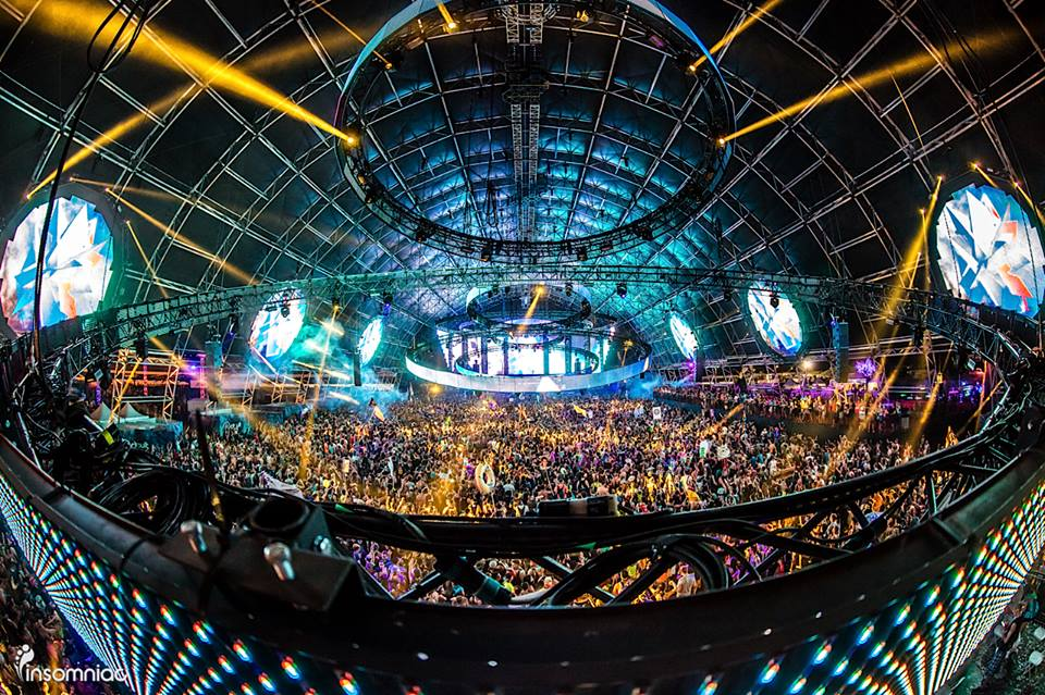 25 EDC Las Vegas Live Sets To Help Your Post-EDC Withdrawals