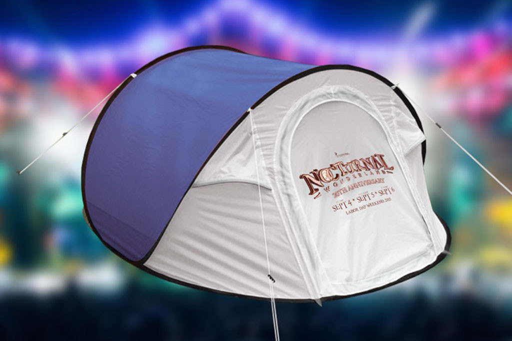 Nocturnal-Wonderland-branded-tent-1024