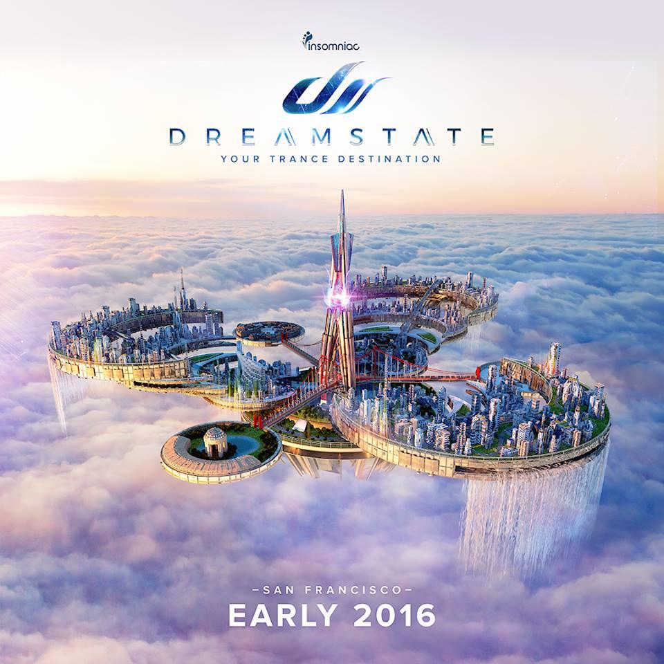 dreamstate-2016