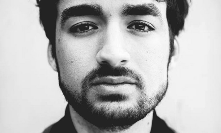 Oliver Heldens Shares Heartfelt message