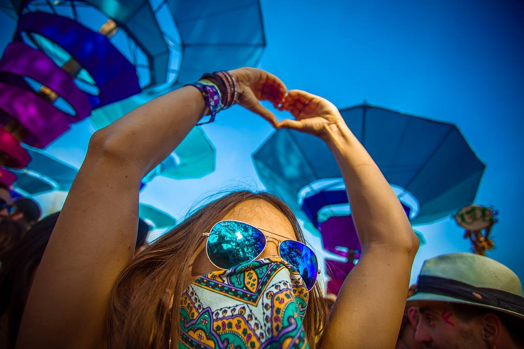 3 Important Lessons To Learn From A Bad Festival Experience