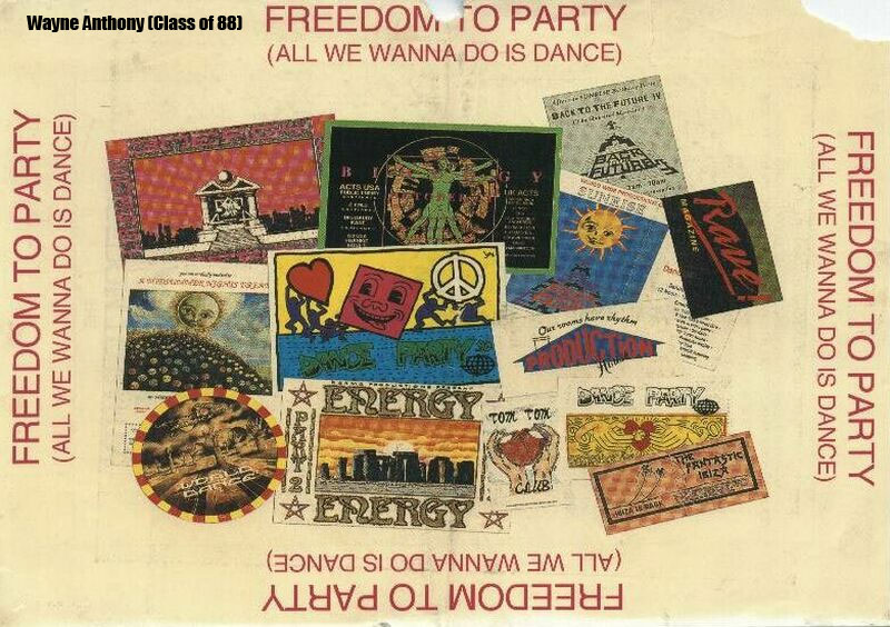 FreedomToParty_270190a