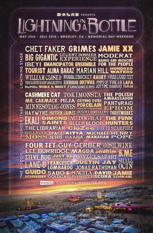 lightning-in-a-bottle-2016-lineup-tickets