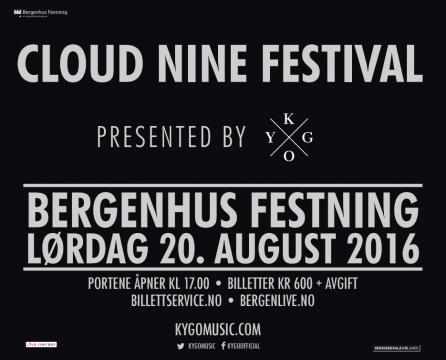 kygo-festival-cloud-nine-446x360