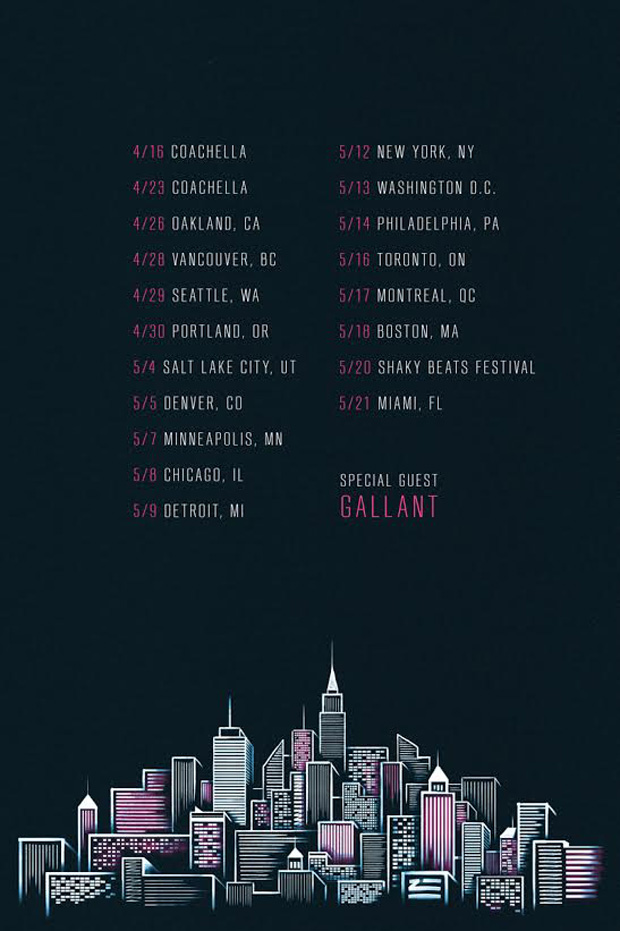 02-Zhe-Neon-city-tour-poster-2016-billboard-620