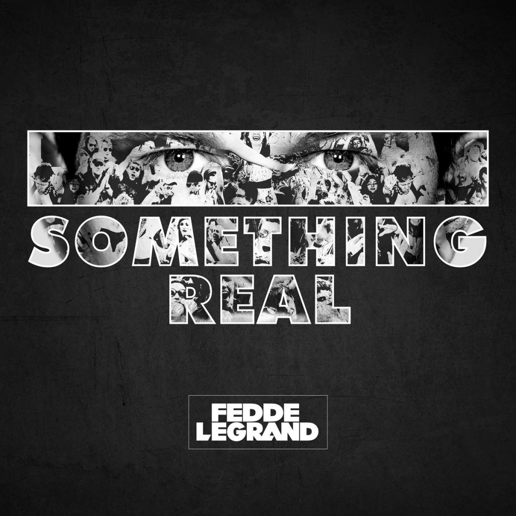 Fedde-le-Grand-Something-Real-2016