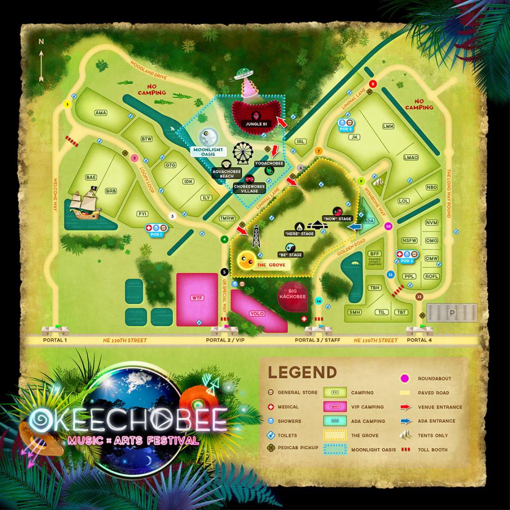 OkeechobeeMap_v11_WEB-1