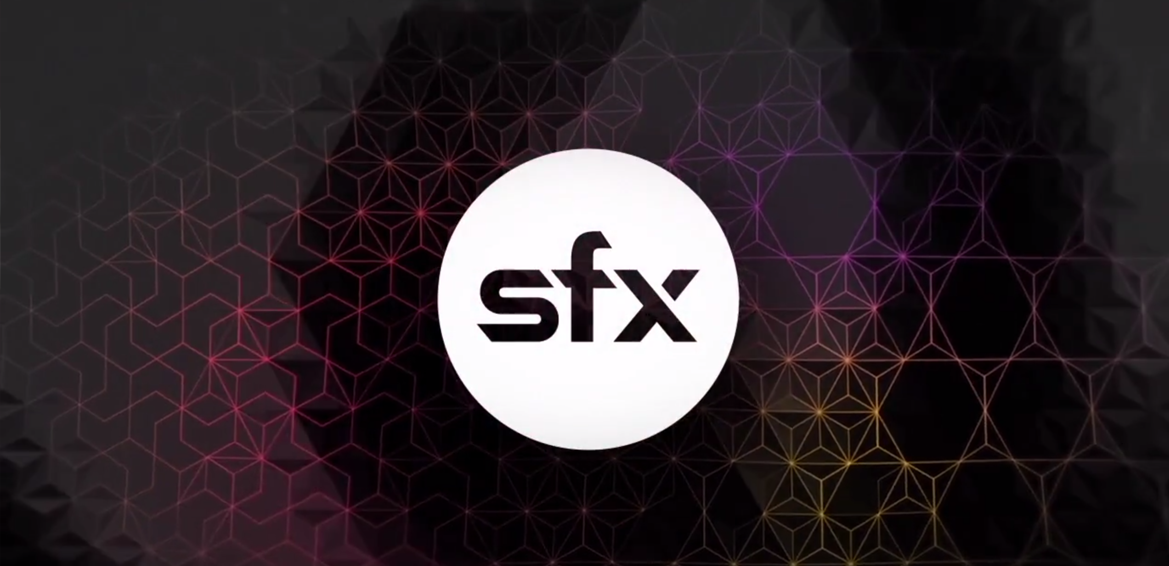 SFX Entertainment Bankruptcy Filing Shows Concerning Stats