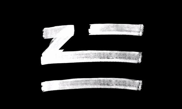 "ZHU Releases New Single ""In The Morning,"" Announces Spring ""Neon City Tour"""