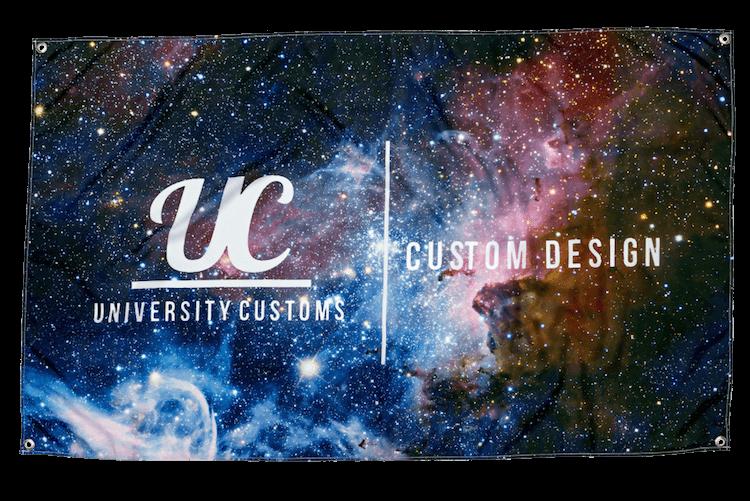 custom-cropped2-1024x684
