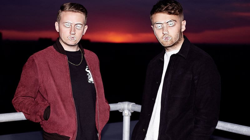 Disclosure Will Return For North American Spring Tour