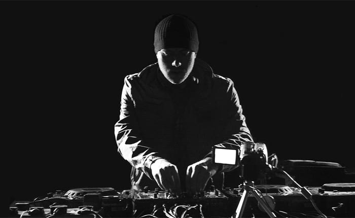 """Eric Prydz Teases New Album """"Opus"""" With Track, """"Last Dragon"""""""
