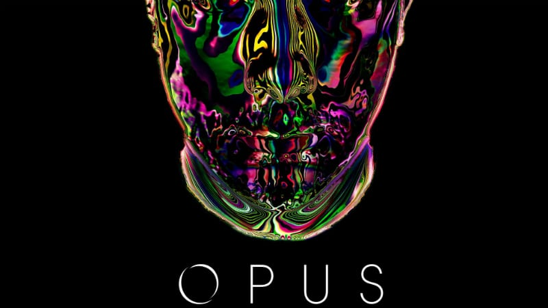Eric Prydz Album 'Opus' Out Now, EPIC 4.0 Tour This Month