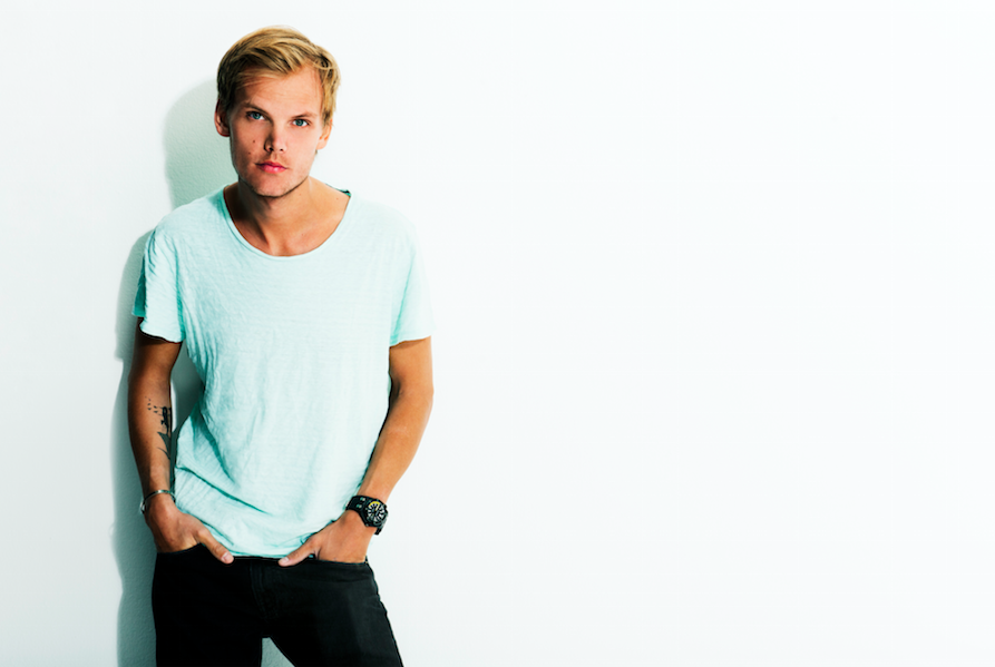The End of Avicii: The End Of An Era?