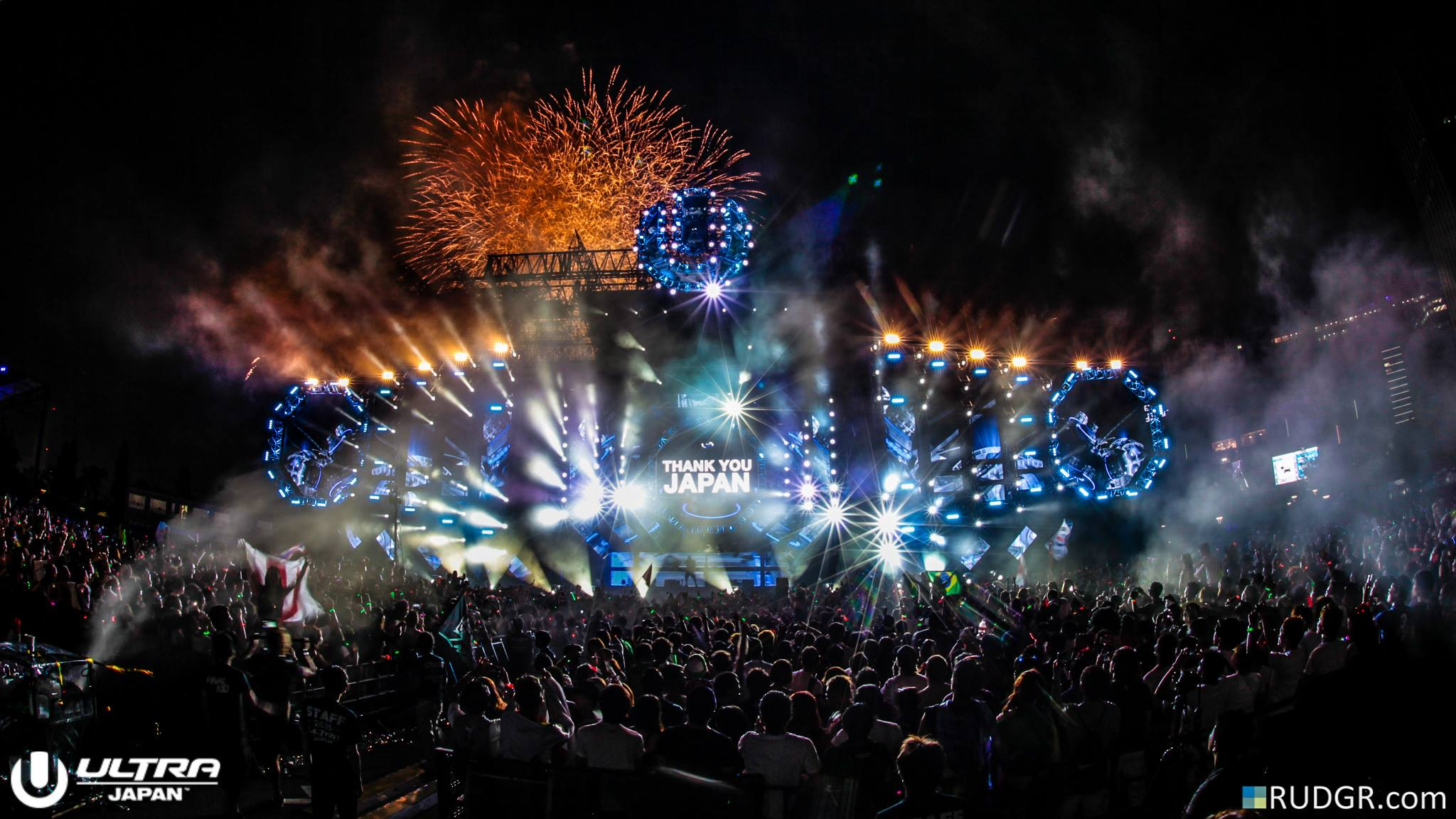 Ultra Asia Releases 6 After-Movies, Adds Another Road To Ultra & Releases Phase 1 Of Ultra Korea