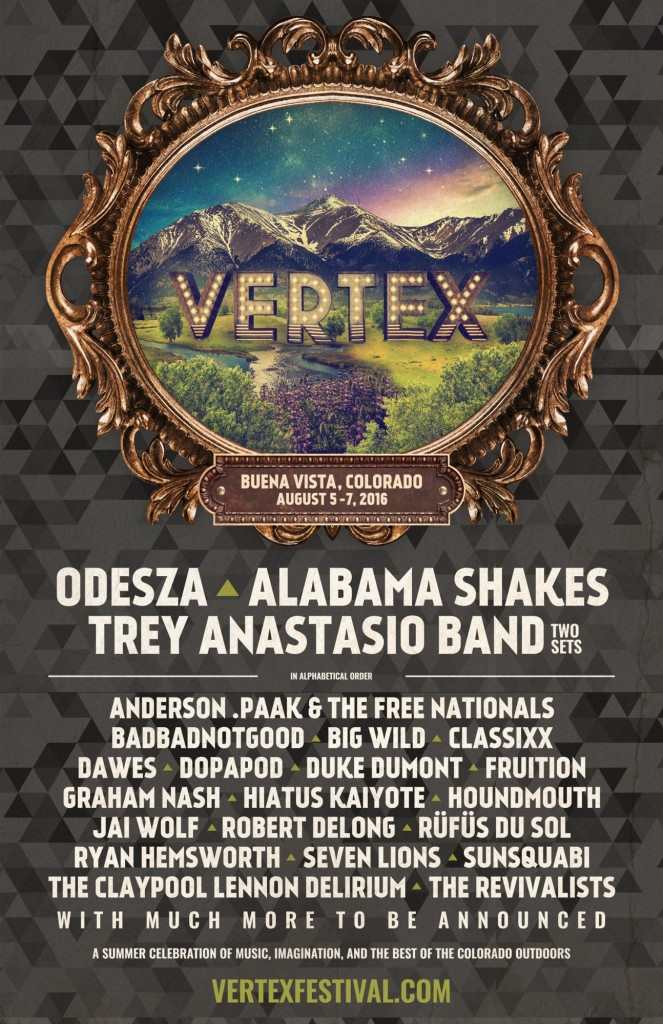 Vertex2016_Lineup-1294x2000