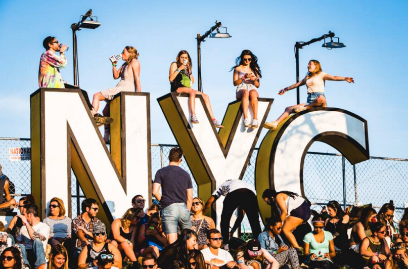 Panorama Lineup Announced For Festival Debut in NYC