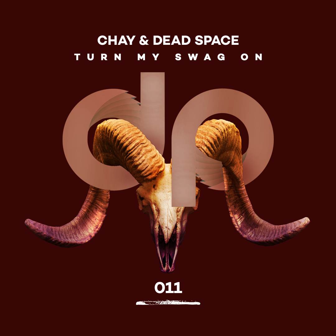 Take A Listen to Chay & Dead Space's New Track