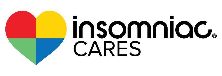 insomniac_cares_2016_as_logo_heart_r02_1