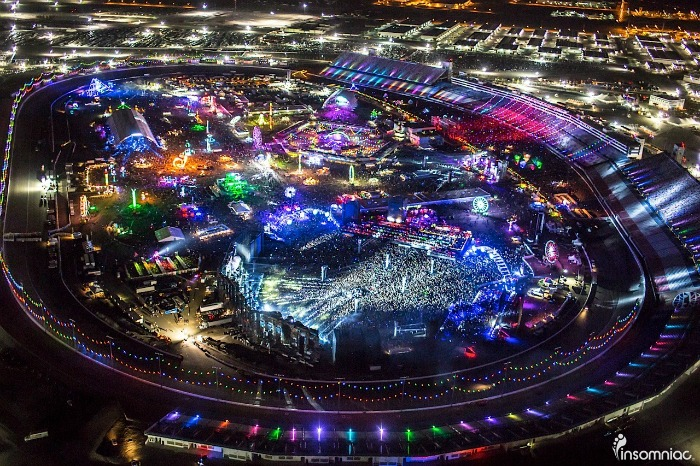10 Last Minute EDC Pro Tips Everyone Should Know