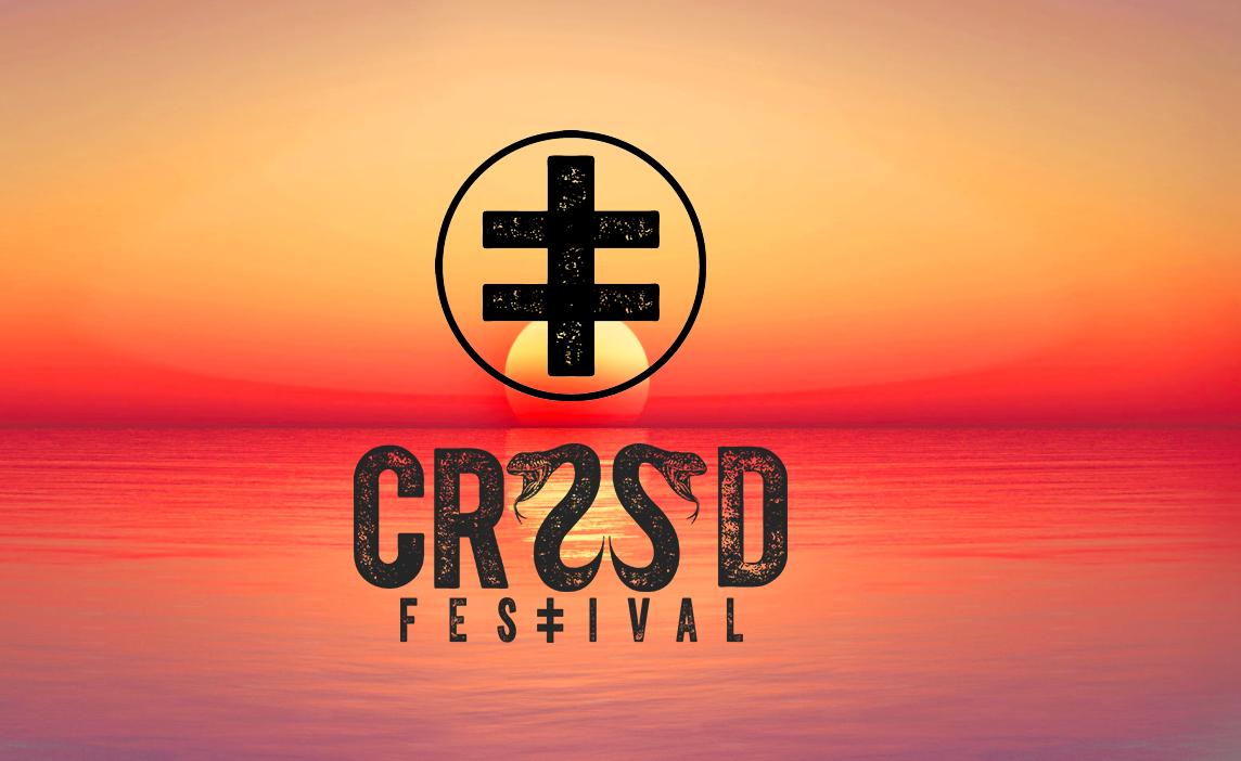 CRSSD Festival 2016 Lineup Revealed