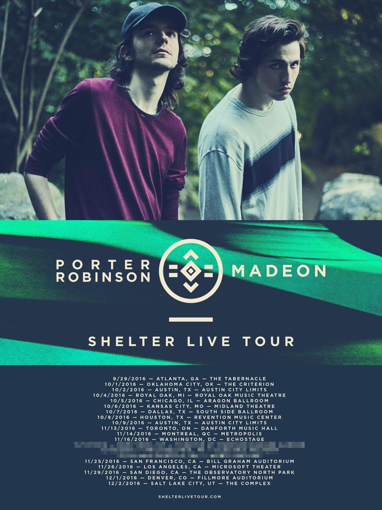 Porter-Robinson-Madeon-Announce-Shelter-Fall-2016-LIVE-Back-2-Back-Tour