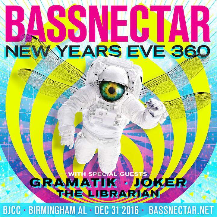 bassnectar-nye-360-2016-final-sq-720