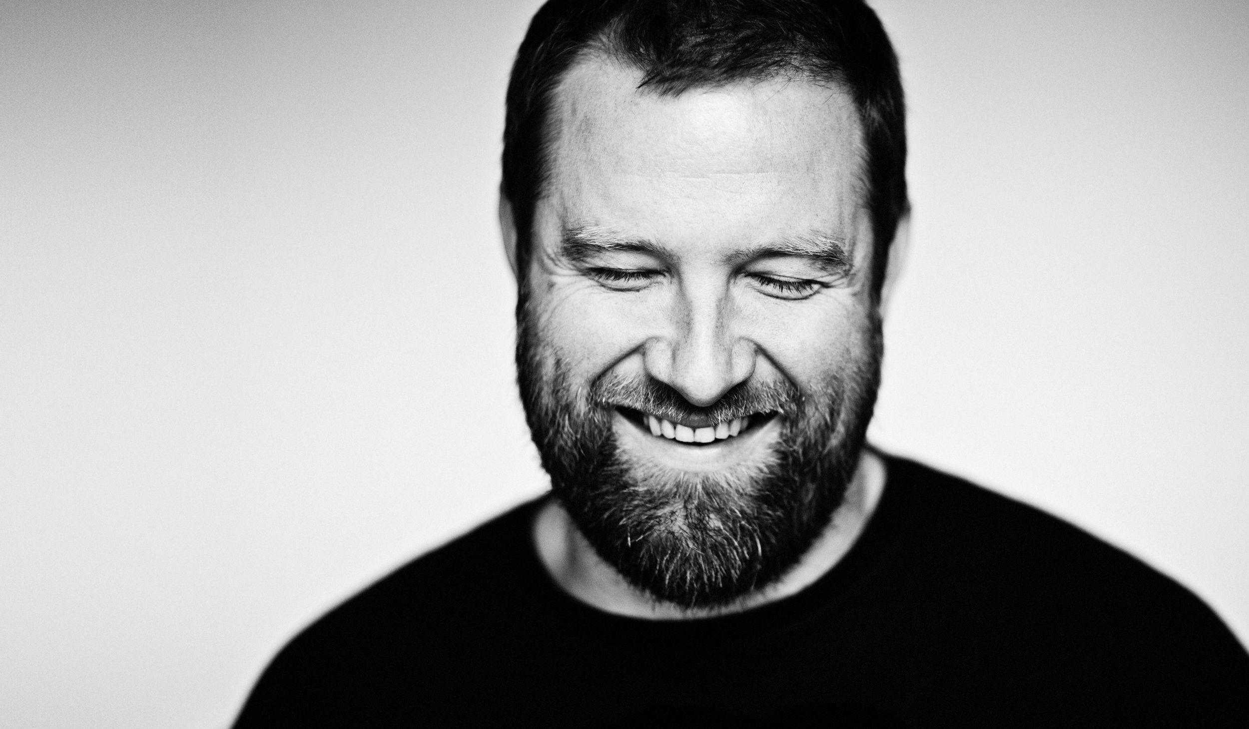 """Why Claude VonStroke Deserves To Be """"America's Best DJ"""""""
